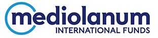 Mediolanum International Fnuds Limited