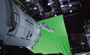 Bloomberg Businessweek: Por qué la magia digital de Hollywood se produce en Reino Unido   Autor del artículo: Finanzas.com
