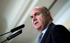 Eurozona: El BCE descarta intervenir en el rally del euro | Autor del artículo: Raúl Poza Martín
