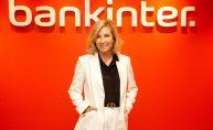 IBEX 35: Bankinter gana 148 millones hasta marzo y supera las cifras previas a la pandemia | Autor del artículo: José Jiménez