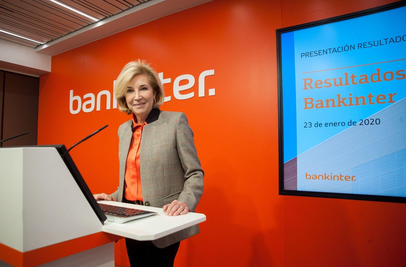 Finanzas personales: La banca premia la domiciliación de la nómina con hasta 480 euros en efectivo | Autor del artículo: Cristina Casillas