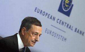 QE (Quantitative Easying): Draghi: habrá tipos bajos incluso más allá del fin del QE en marzo de 2017 | Autor del artículo: Cristina Casillas