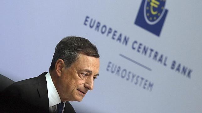 QE (Quantitative Easying): Sorpresa: El BCE baja los tipos al 0% | Autor del artículo: Cristina Casillas