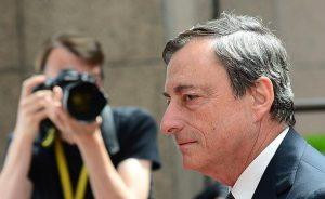 Grecia: Grecia: el BCE debe garantizar que se pueda seguir negociando | Autor del artículo: Finanzas.com