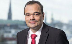 IBEX 35: Siemens Gamesa cesa a Markus Tacke y anuncia más pérdidas por el impacto del coronavirus | Autor del artículo: José Jiménez