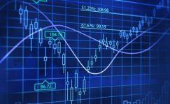 Trading: Cómo y dónde invertir en 2018 teniendo en cuenta MiFID II | Autor del artículo: Raúl Poza Martín