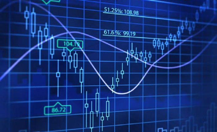 Fondos: Diversificación en fondos: la mejor defensa para el ahorrador   Autor del artículo: Finanzas.com