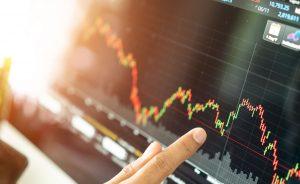 Renta fija: 2021 abre la puerta a la inversión en deuda de mercados emergentes | Autor del artículo: Daniel Domínguez