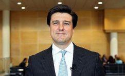 IBEX 35: Merlin. Goldman Sachs recorta hasta 'vender' tras vaticinar un desplome de los alquileres | Autor del artículo: José Jiménez