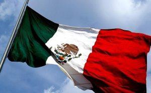 Bloomberg Businessweek: El peso se hunde por el efecto Trump y los mexicanos lo celebran   Autor del artículo: Finanzas.com