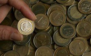 Fondos: Cómo detectar los peores depósitos bancarios | Autor del artículo: Cristina Casillas