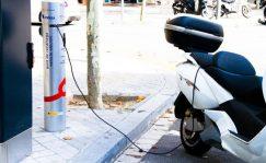 Contenido asociado: Investigada la concejala de Movilidad de Barcelona por la adjudicación de las motos eléctricas | Autor del artículo: Finanzas.com