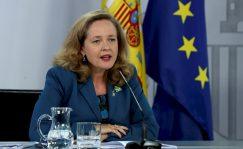 Renta fija: España perfora la rentabiliad de su deuda a medio y largo plazo   Autor del artículo: Cristina Casillas