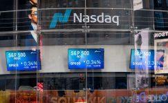 El discurso tranquilizador de Powell da alas a los valores tecnológicos, que atraen la liquidez del mercado