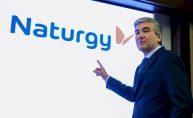 El hedge fund Jane Street comunica una posición corta del 0,57 por ciento en Naturgy en plena guerra por el control del consejo de administración