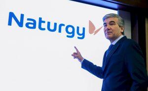 Gas Natural: Naturgy eleva su liquidez hasta los 10.000 millones para combatir el impacto del Covid-19 | Autor del artículo: Raúl Poza Martín