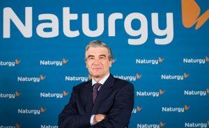 Gas Natural: Naturgy seguirá con el rebote si alcanza los 17 euros | Autor del artículo: Finanzas.com