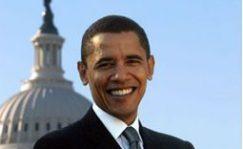 Coyuntura: Obama mantiene el capital de la esperanza | Autor del artículo: Finanzas.com