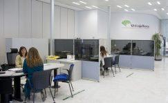 Unicaja y Liberbank cierran el viernes su fusión