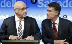 Zona de trading: IBEX 35. El Banco Sabadell busca impulso en los 0,4 euros | Autor del artículo: Finanzas.com