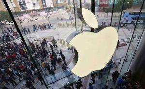 Apple: Las casas de análisis se suben al carro de Apple | Autor del artículo: Cristina Casillas