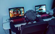 Tencent cae en bolsa después de que China diga que los videojuegos son 'opio'