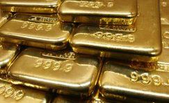 Mercados: ¿Cómo aprovechar la tendencia del oro? | Autor del artículo: Finanzas.com