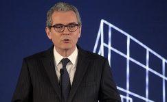 IBEX 35: Las ventas de Inditex cayeron un 24% en la primera quincena de marzo   Autor del artículo: Raúl Poza Martín