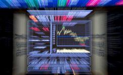 Renta variable: ¿Cómo navegar en la tercera ola de fusiones bancarias?   Autor del artículo: Finanzas.com