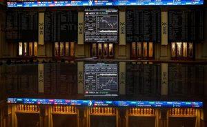 IAG: El IBEX 35 sufre su mayor caída desde abril | Autor del artículo: Daniel Domínguez