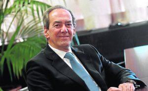 IBEX 35: La remuneración de los directivos enfada a los accionistas de las cotizadas   Autor del artículo: María Gómez Silva