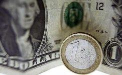 Mercados: Un dólar débil, la apuesta del mercado | Autor del artículo: Finanzas.com