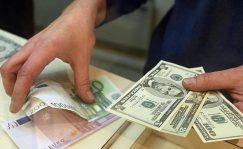 Mercados: El euro/dólar todavía tiene margen para llegar a 1,25 | Autor del artículo: Finanzas.com