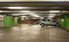 Inmobiliario: La inversión en plazas de garaje se reactiva | Autor del artículo: Cristina Casillas