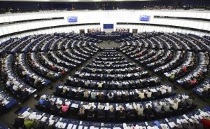Contenido asociado: Eurodiputados muestran su preocupación por la politización del 5G | Autor del artículo: Daniel Domínguez