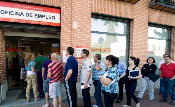 Jubilación: Dar liquidez a los planes de pensiones, un buen antídoto contra el coronavirus | Autor del artículo: Esther García López