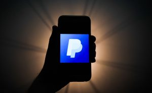 Criptomonedas: PayPal lanza un servicio de criptomonedas en el Reino Unido | Autor del artículo: Cristina Casillas