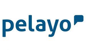 Contenido asociado: Pelayo se transforma y la nueva marca pone en valor a las personas a través del diálogo | Autor del artículo: Finanzas.com