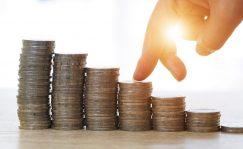 Fondos: Flexibilidad y diversificación con planes de renta fija internacional   Autor del artículo: Finanzas.com
