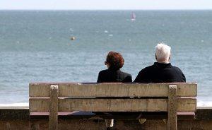 Jubilación: Miremos al Reino Unido para solucionar en España los planes de pensiones de empleo | Autor del artículo: Esther García López