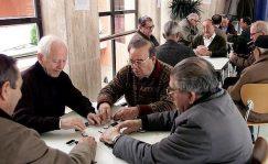 Jubilación: Jubilación. ¿Están de acuerdo los pensionistas con alargar la vida laboral? | Autor del artículo: Finanzas.com