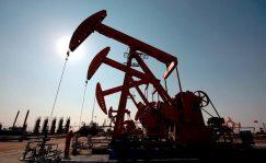 OPEP: El mayor ETF de petróleo suspende sus compras tras el bloqueo de EE.UU., Reino Unido y Canadá | Autor del artículo: Raúl Poza Martín