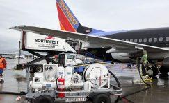 Petróleo: La AIE rebaja la demanda de petróleo tras ver más debilidad en las aerolíneas | Autor del artículo: José Jiménez