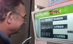 Mercados: La inflación mantiene en junio el 2,7%   Autor del artículo: Cristina Casillas