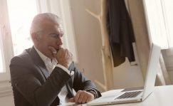 Jubilación: Las nuevas pensiones superan de media los 1.340 euros | Autor del artículo: Cristina Casillas