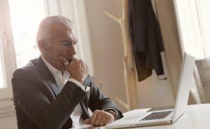 Jubilación: Tres decisiones para planificar una correcta jubilación | Autor del artículo: Cristina Casillas