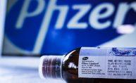 Empresas: Pfizer. La vacuna disparará los ingresos por encima de las previsiones | Autor del artículo: Daniel Domínguez