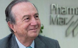 IBEX 35: IBEX 35. Pharmamar encuentra cuatro catalizadores para mantener los avances | Autor del artículo: Raúl Poza Martín