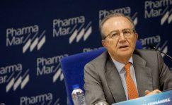 IBEX 35: IBEX 35. Pharmamar hace escala en los 102 euros antes del asalto a los 107 | Autor del artículo: Finanzas.com