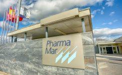 Pharmamar: Pharmamar es la empresa más rentable del IBEX 35 por capital empleado | Autor del artículo: José Jiménez